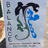 Balance Health and Injury Clinic