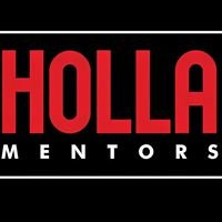 Holla Mentors
