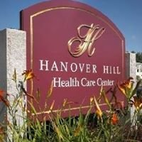 Hanover Hill Health Care Center