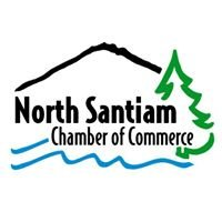 North Santiam Chamber of Commerce