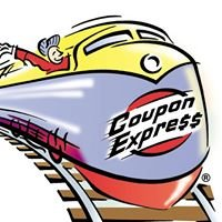 Coupon Express