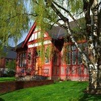 Gresham Historical Society