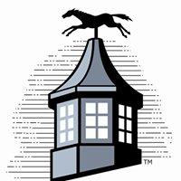 Oakhurst Equine Veterinary Services