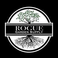 Rogue Garden Supply