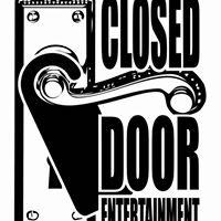 Closed Door Entertainment