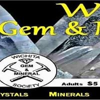 Wichita Gem and Mineral Society