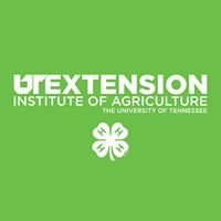 UT Extension - Unicoi County