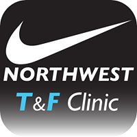 Nike NW Track & Field Coaches Clinic