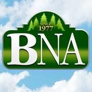 Bridlemile Neighborhood Association