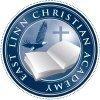 East Linn Christian Academy