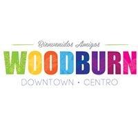 Woodburn Downtown Association