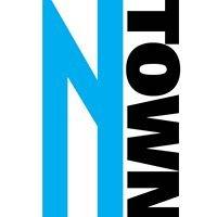 N-town