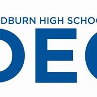 Woodburn High School DECA