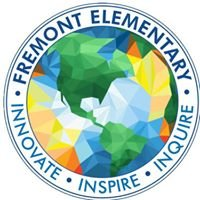 Fremont Elementary - Home of the Falcons
