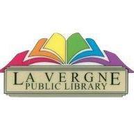 La Vergne Public Library