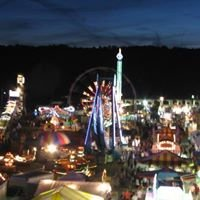 Skowhegan State Fair