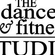The Dance & Fitness Studio in Monmouth