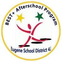 BEST+ Afterschool Program