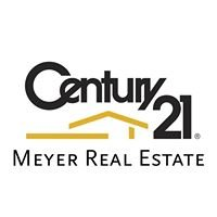Century 21 Meyer Real Estate