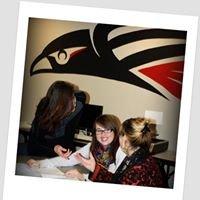 SOU University Coaching and Academic Mentoring