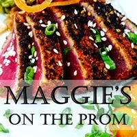 Maggie's on the Prom