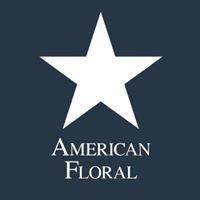 American Floral