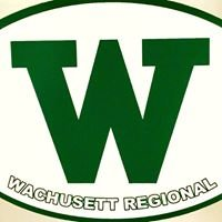 Wachusett Regional High School