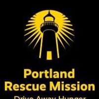 Portland Rescue Mission - Drive Away Hunger / Car Sales and Donations