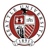 Poverty Education Center at Seattle University