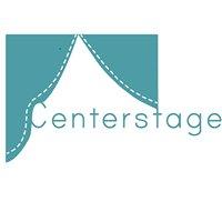 Centerstage Theatre at UCC