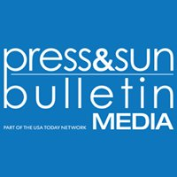 Press & Sun-Bulletin Media