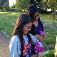 Woodburn Outdoor Education Program: Boys & Girls Club