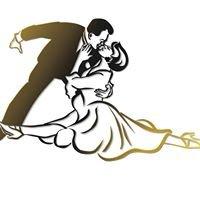 Elegance In Dance