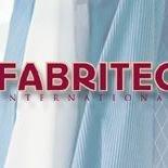 Fabritec International