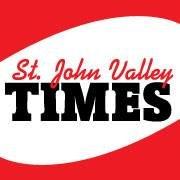 St. John Valley Times