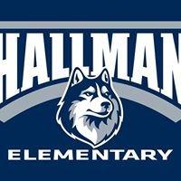 Hallman Elementary