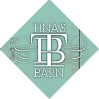 Tina's Barn - Enomoto Designs