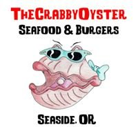 The Crabby Oyster