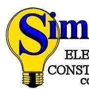 Simpson Electrical Construction Co.