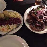 Old Germany Restaurant