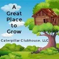 Caterpillar Clubhouse