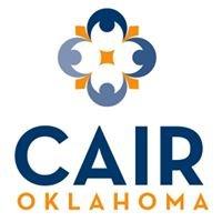 CAIR Oklahoma