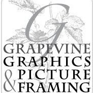 Grapevine Graphics & Picture Framing, LLC
