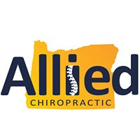 Allied Chiropractic, PC