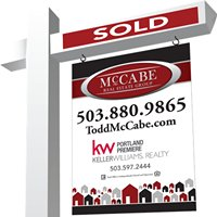 The McCabe Real Estate Group