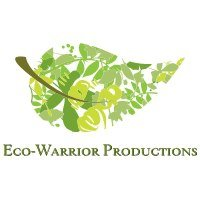 Eco-Warrior Productions