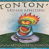 TonTon's Artisan Affections