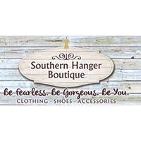 Southern Hanger Boutique, LLC