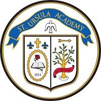 St. Ursula Academy Toledo