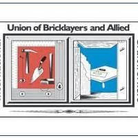 Bricklayers & Allied Craftworkers District Council Of Wisconsin